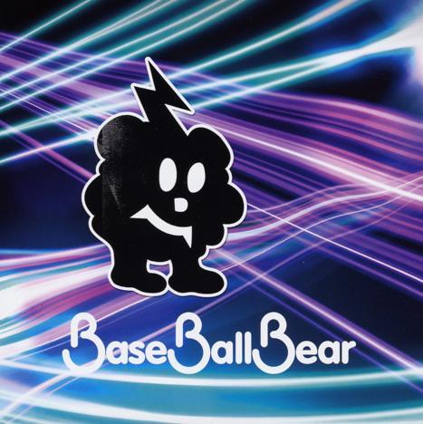 Base Ball Bear Dramatic mp3 downloads