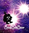 Aishiteru - Base Ball Bear
