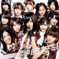 Choose me! - AKB48