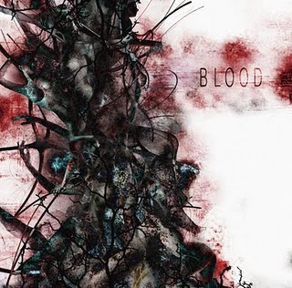 BLOOD by Deathgaze