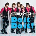Do it Do it! - SM☆SH