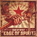 Edge of Spirit