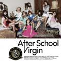 Shampoo - After School