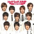 Dash!! - Hey! Say! JUMP