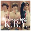 Fly - Super Junior K.R.Y.