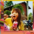 Hot Milk (ホットミルク) - Ikimonogakari