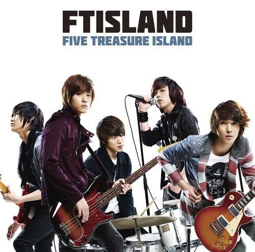 ft island boy meets girl english translation Translation of 'boy meets girl (소년 소녀를 만나다)' by ftisland (ft island) ( ft 아일랜드) from korean to malay.