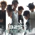 Fiction - BEAST