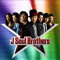 24karats feat J Soul Brothers and Doberman Inc - J Soul Brothers