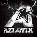 COLD - Aziatix