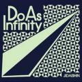 JIDAISHIN - Do As Infinity