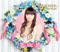 PRESENTER - Yui Horie