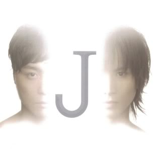 Album J Album by KinKi Kids