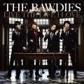 A NEW DAY IS COMIN' - The Bawdies