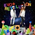 Evo Revolution - mihimaru GT