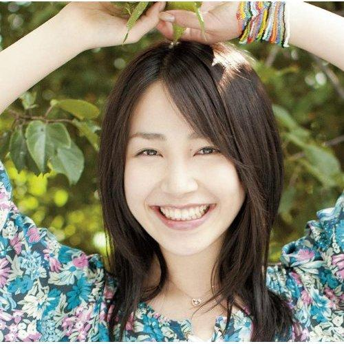Single Hapirapi - Sunrise - by Yuu Kikkawa