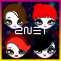 Hate You (Japanese Ver.) - 2NE1