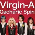 LosT AngeL - Gacharic Spin