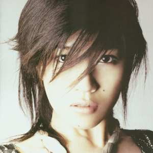 Album Even So by BONNIE PINK