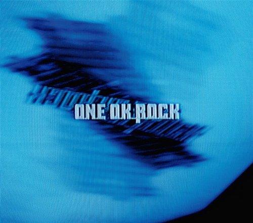 one ok rock - zankyo reference 11477-zankyoreference-balr