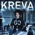 Kijyun (基準) - KREVA