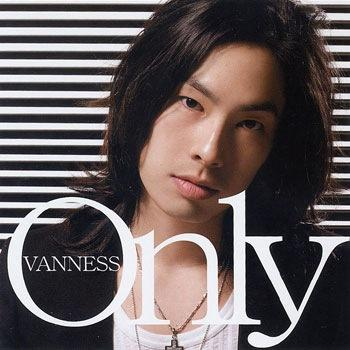 Single Only by Vanness Wu