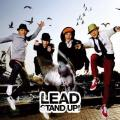 STAND UP! - Lead