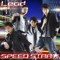 SPEED STAR★