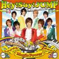 Magic Power (マジックパワー) - Hey! Say! JUMP