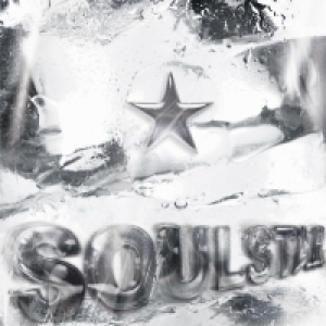 Single When We Say Goodbye by Soulstar