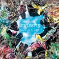 CLOVER Live Ver. (クローバー) by UNLIMITS