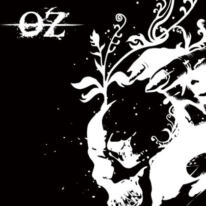 Single Souga by OZ