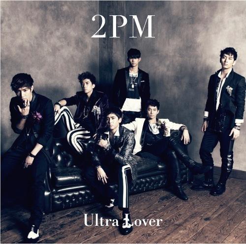 2PM REPUBLIC OF 2PM RAR EPUB