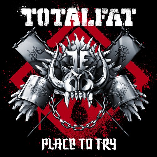 Single Place to Try by TOTALFAT