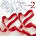 LOVE TRAP feat. Aoyama Thelma - Dohzi-T
