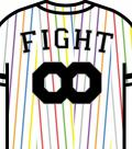 Fight for the Eight - Kanjani8