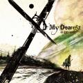 My Dearest - Supercell