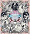 How Great Is Your Love - Girls' Generation