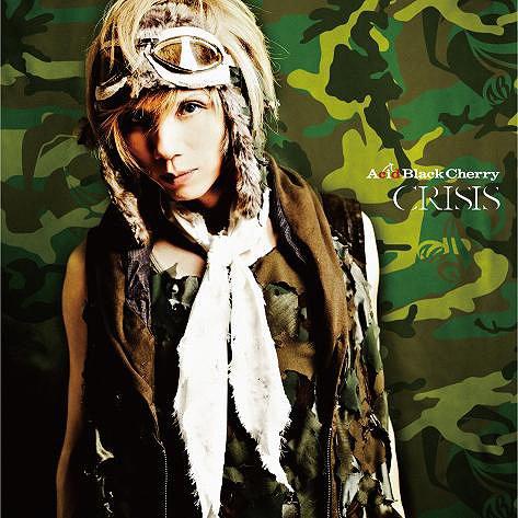 http://www.jpopasia.com/img/album-covers/2/12914-crisis-h77t.jpg