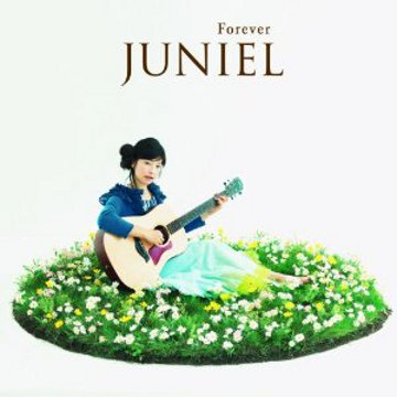Single Forever by Juniel