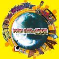 Speed Tonight - DOG in The Parallel World Orchestra