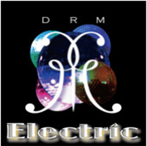 Electric by Dream