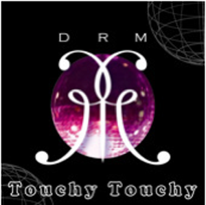 Single Touchy Touchy by Dream