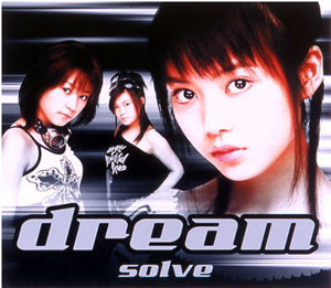 solve by Dream