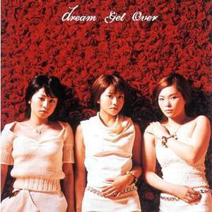 Single Get Over by Dream
