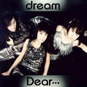 Heart on Wave by Dream