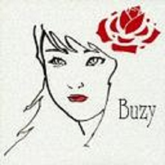 Single Pasion by Buzy
