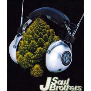 D. T. B. (Do The Basic) by Sandaime J Soul Brothers