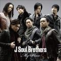 My Place - J Soul Brothers
