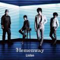 Listen - Hemenway